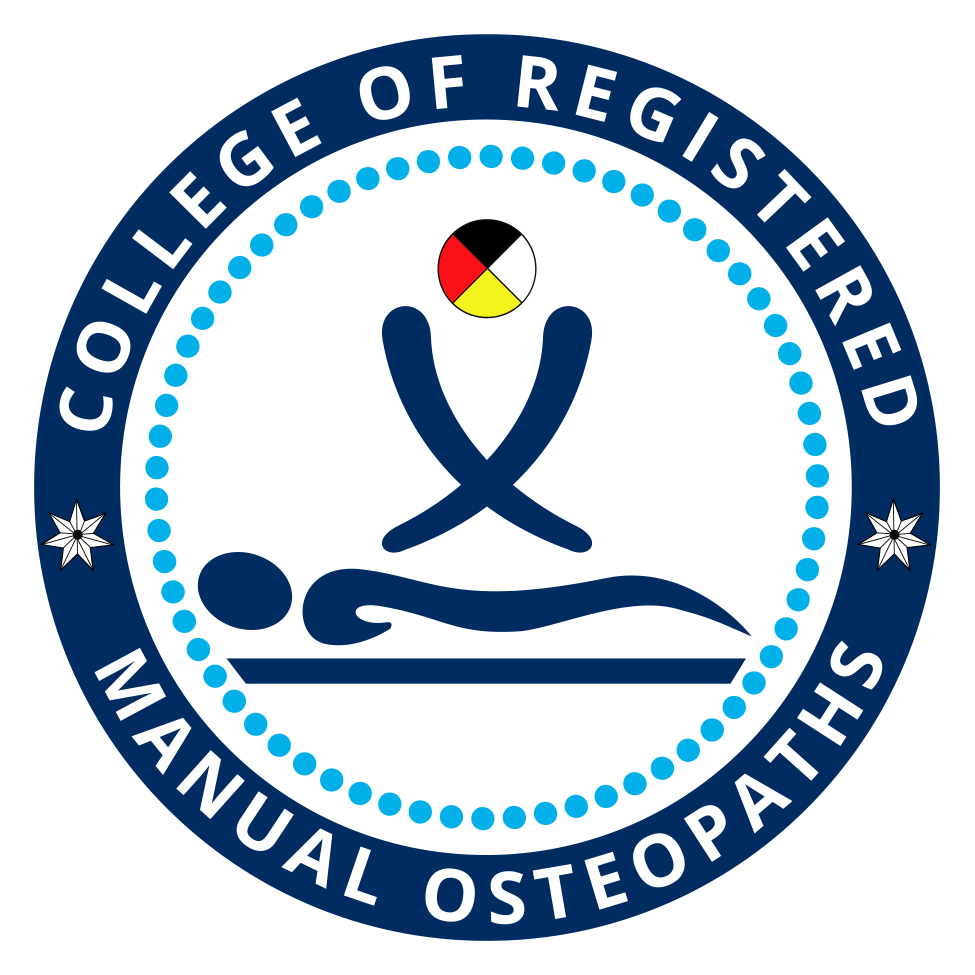 College Of Registered Manual Osteopaths
