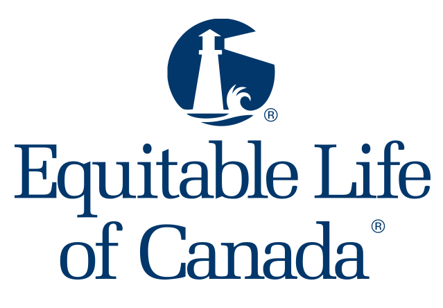 Thank You Note from Equitable Life of Canada