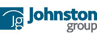 Johnston Group: