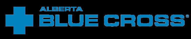 Alberta Blue Cross insurance coverage