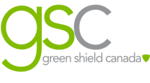 Green Shield Canada accepts CRMO