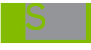 Green Shield Canada accepts CRMO