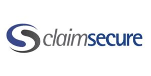 ClaimSecure has accepted CRMO