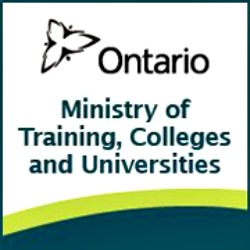 London College of Osteopathy Under Ontario Government Investigation