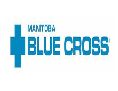 Manitoba Blue Cross