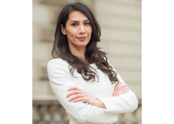CRMO board member chosen as one of the top 3 best personal injury lawyers