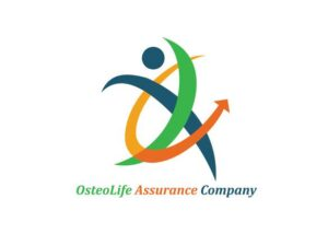 OsteoLife Assurance Company- Approved Professional Liability Insurance